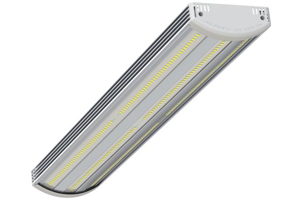 Светодиодный светильник Фокус СПО 70