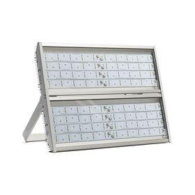 Светодиодный светильник GALAD Эверест LED-320 (Medium)