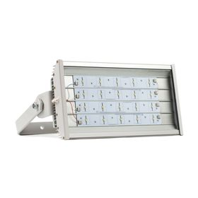 Светодиодный светильник GALAD Эверест LED-100 (Ellipse)