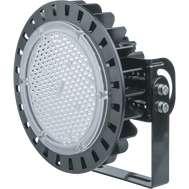 Светодиодный универсальный подвесной светильник для высоких пролетов Navigator NHB-P5-100-5K-120D-LED