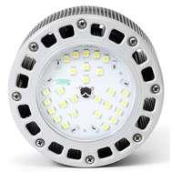 Светодиодный светильник Фокус ПСС 30 Колобок